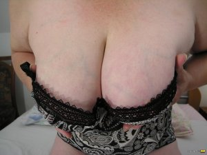 Fendy cheap escorts Haysville